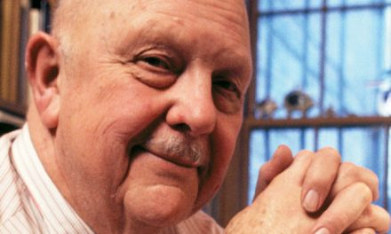 Jamesas Beardas – Amerikos gastronomijos tėvas