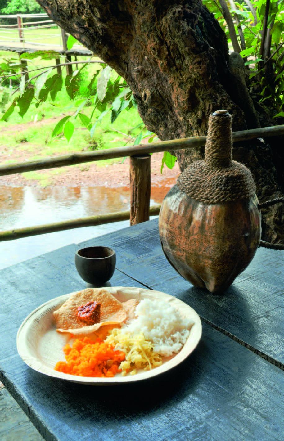 Kelionės po Goa nuo įspūdingų paplūdimių iki gurmaniškos virtuvės 8