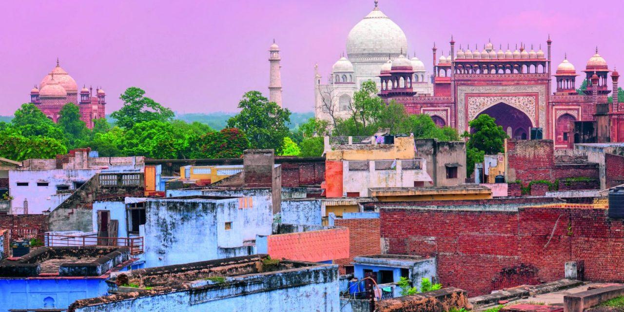 Kelionės po Goa: nuo įspūdingų paplūdimių iki gurmaniškos virtuvės