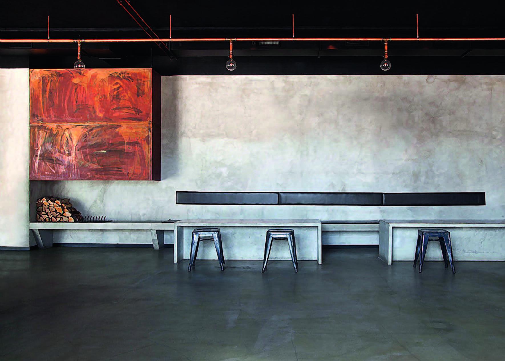 "Restoranas ir naktinis baras ""Nazdrowje"" Stokholmo centre"