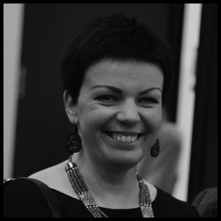 Kristina Noreikienė
