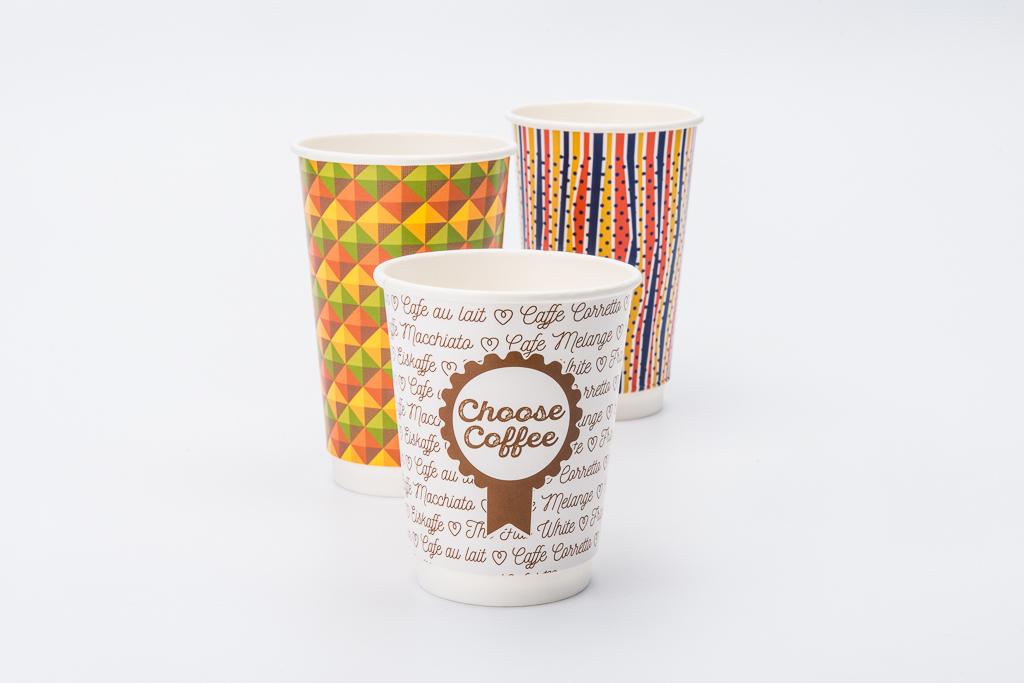 """""""Bold Cup"""" – kavos puodelis, žvelgiantiems į priekį (foto: """"Fotoprojektai"""")"""