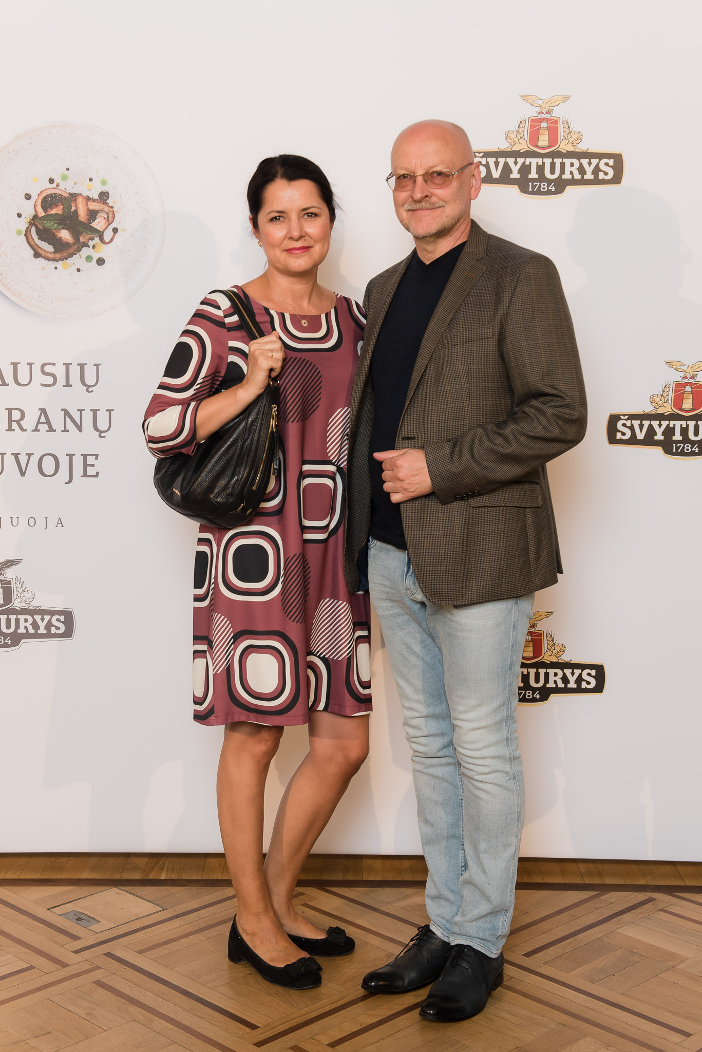 © 2017 Gediminas Grazys photography - www.gediminasgrazys.lt