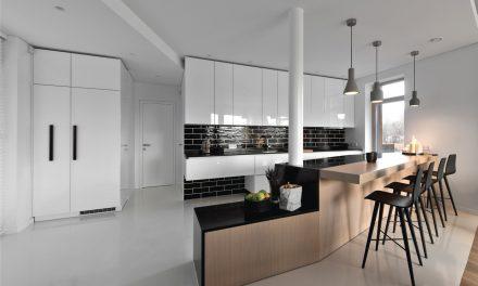 Baltos virtuvės renesansas