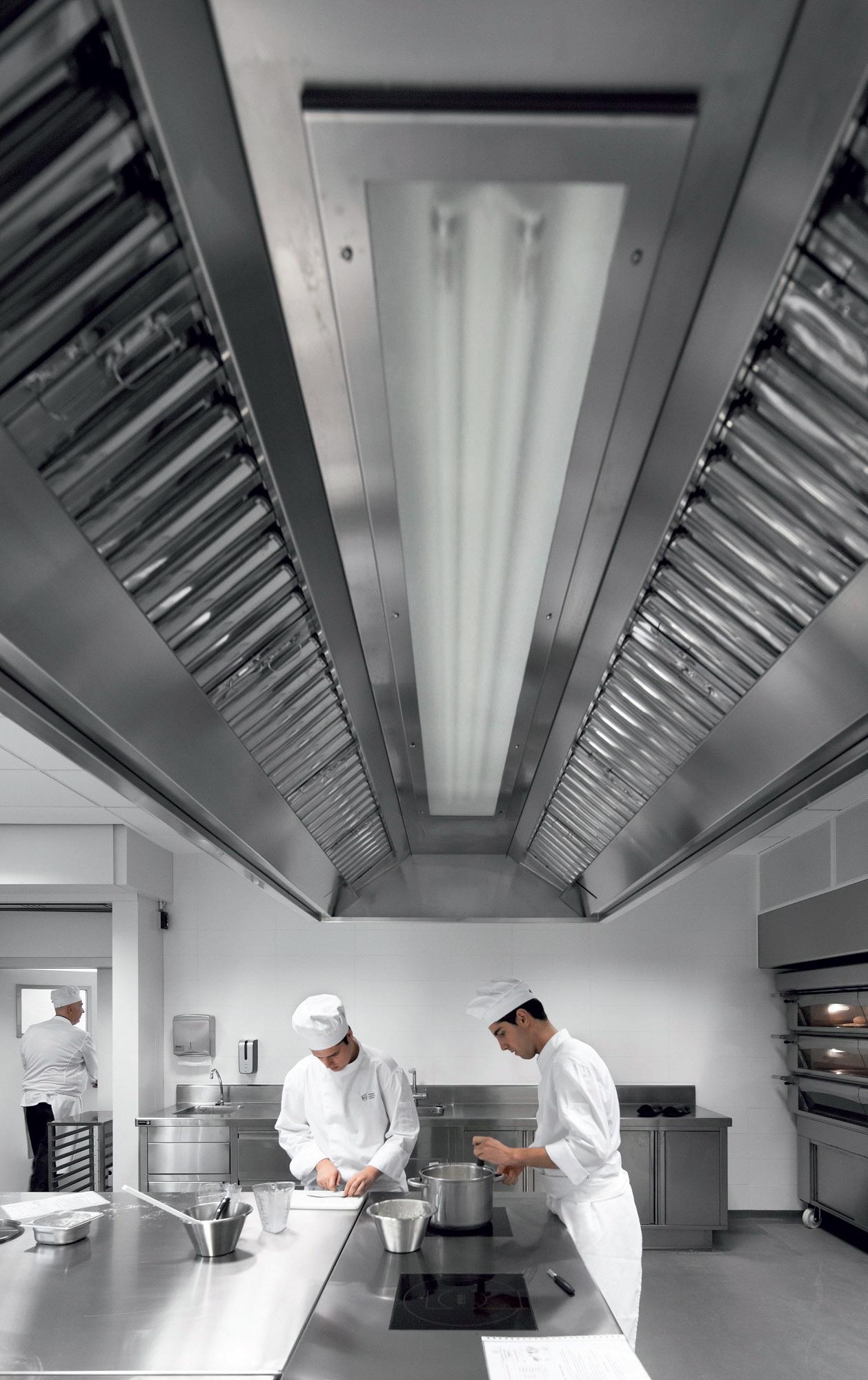 Kulinarijos centras