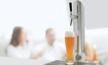 Maistinė angliarūgštė: nematoma, bet svarbi gazuoto gėrimo dalis