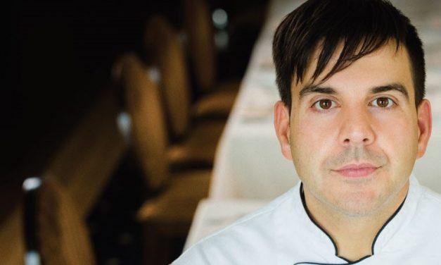 Javieras Lopezas: nuo meduolių namelio iki Mulen Ružo, arba Kalėdos kaip filme