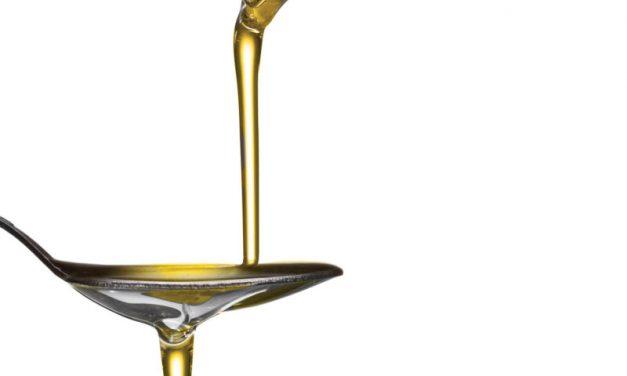 10 mitų apie alyvuogių aliejų