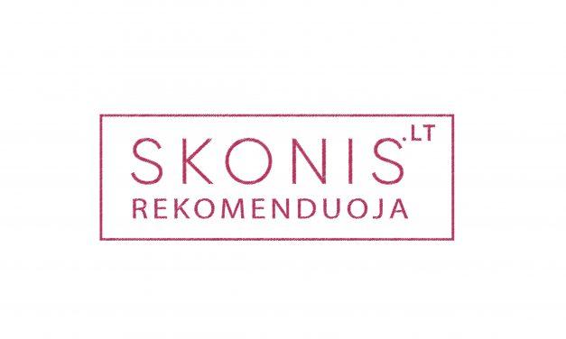 """SKONIS.LT kviečia degustuoti ir vertinti konkurse """"AgroBalt 2018"""" metu"""