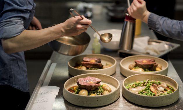 """Jau yra """"30 geriausių restoranų"""" 2018 m. rezultatai – šiemet netgi 8 nauji vardai"""