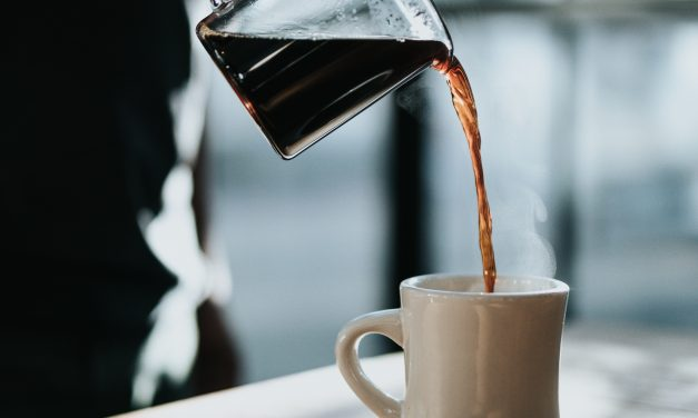 Kava – gerai ar blogai?