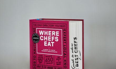 Kur valgo virtuvės šefai?