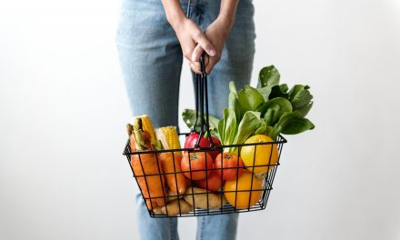 2019-ųjų sveikos mitybos mados