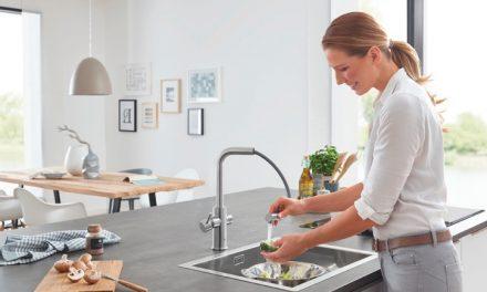 """""""Ambiente'ei"""" pasibaigus: virtuvės inovacijų apdovanojimai ir ypatingas dėmesys HORECA sektoriui kitąmet"""