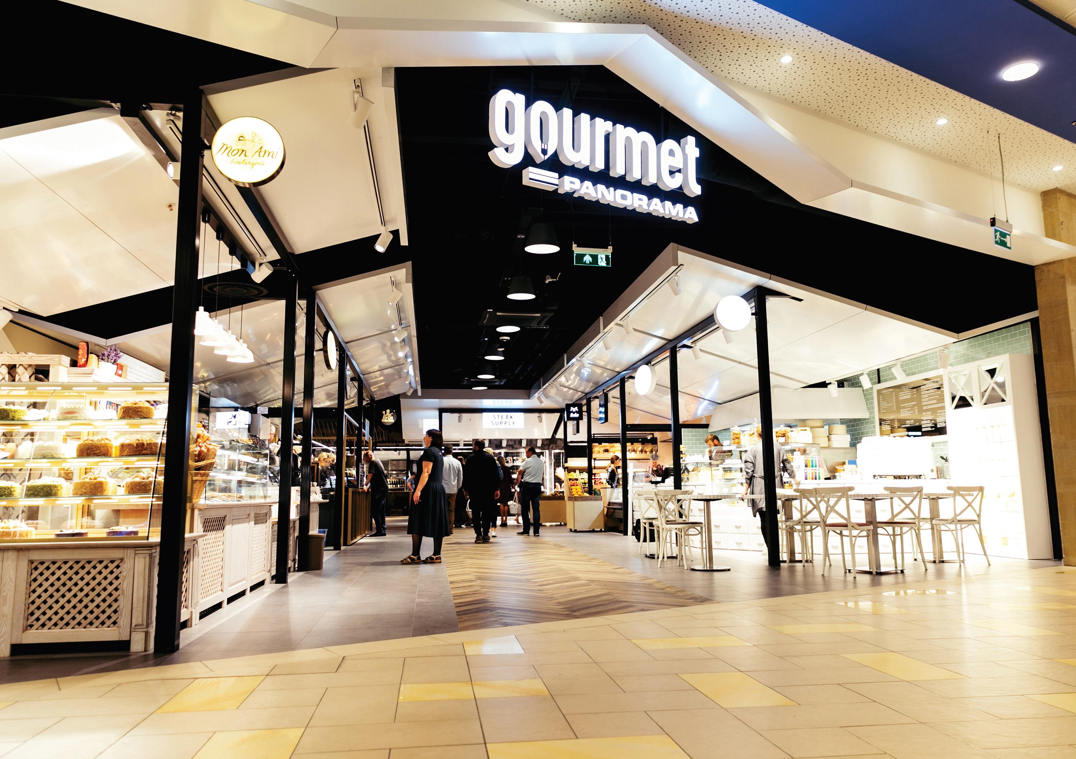 Gourmet Panorama 04