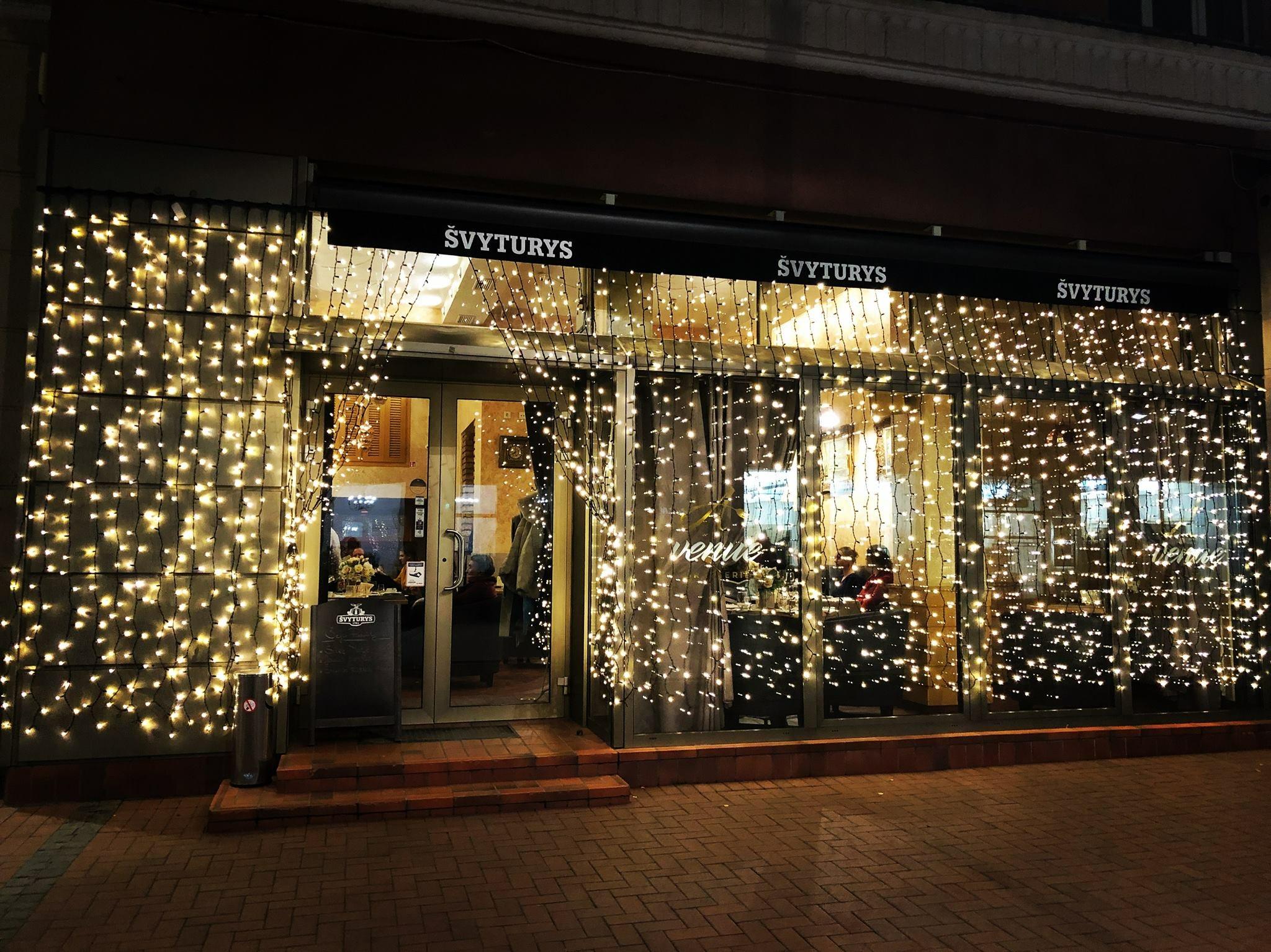 Avenue Brasserie 06