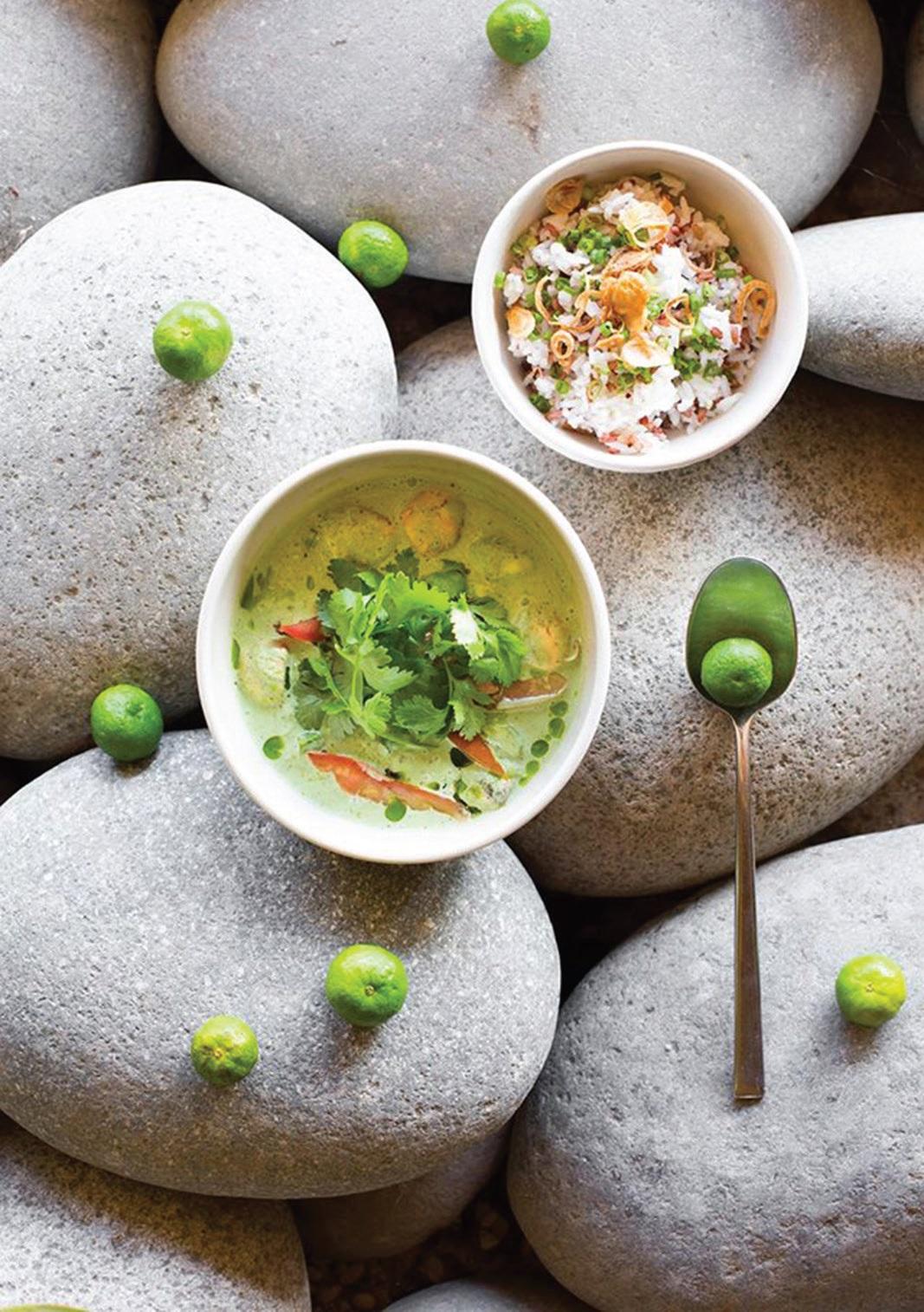 """""""Dugong"""" restoranas kviečia lankytojus atrasti Indonezijos grožį lėkštėje"""