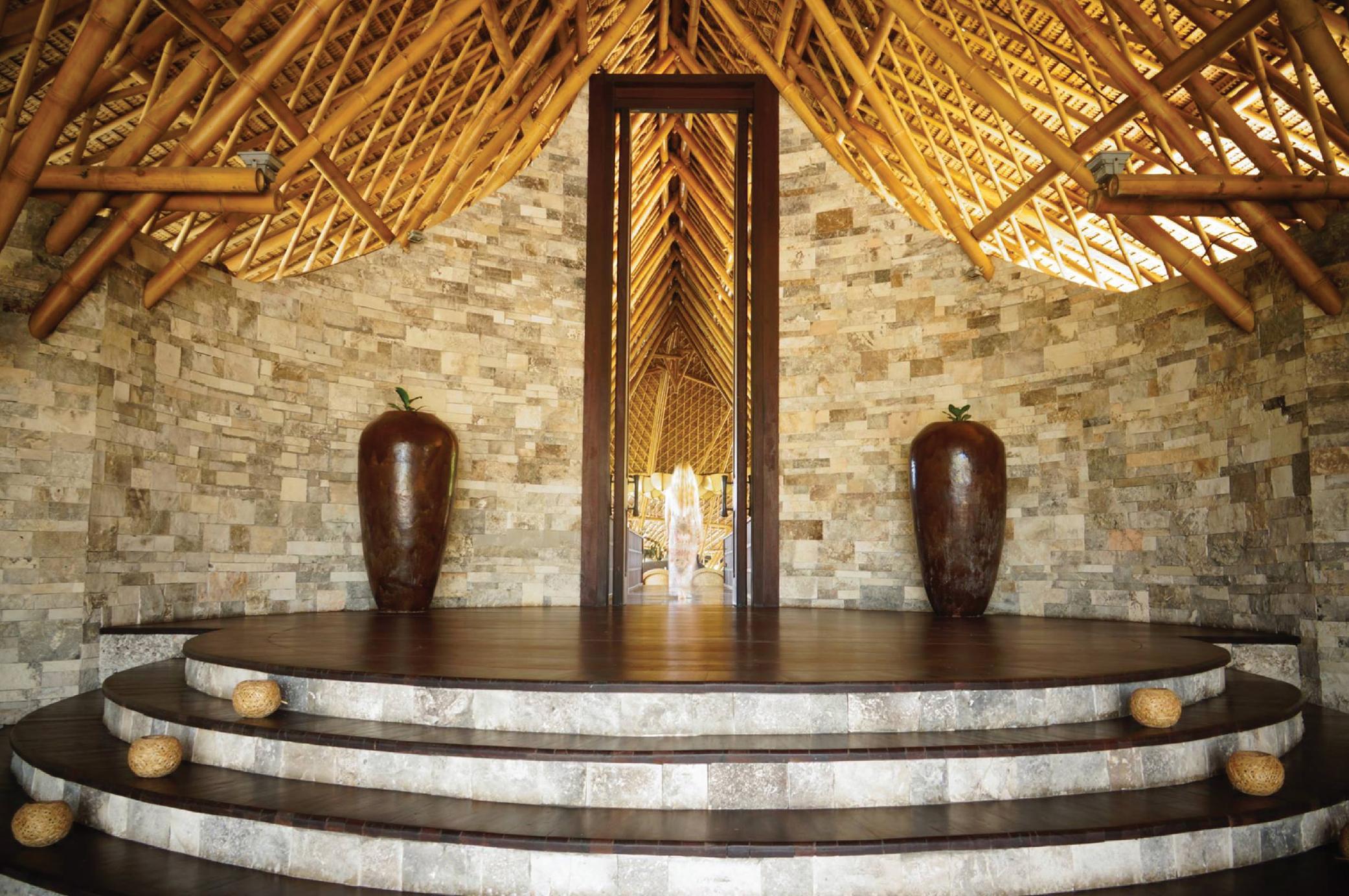 Autentika, stilius, harmonija, įspūdinga architektūra ir nepriekaištingas interjero dizainas