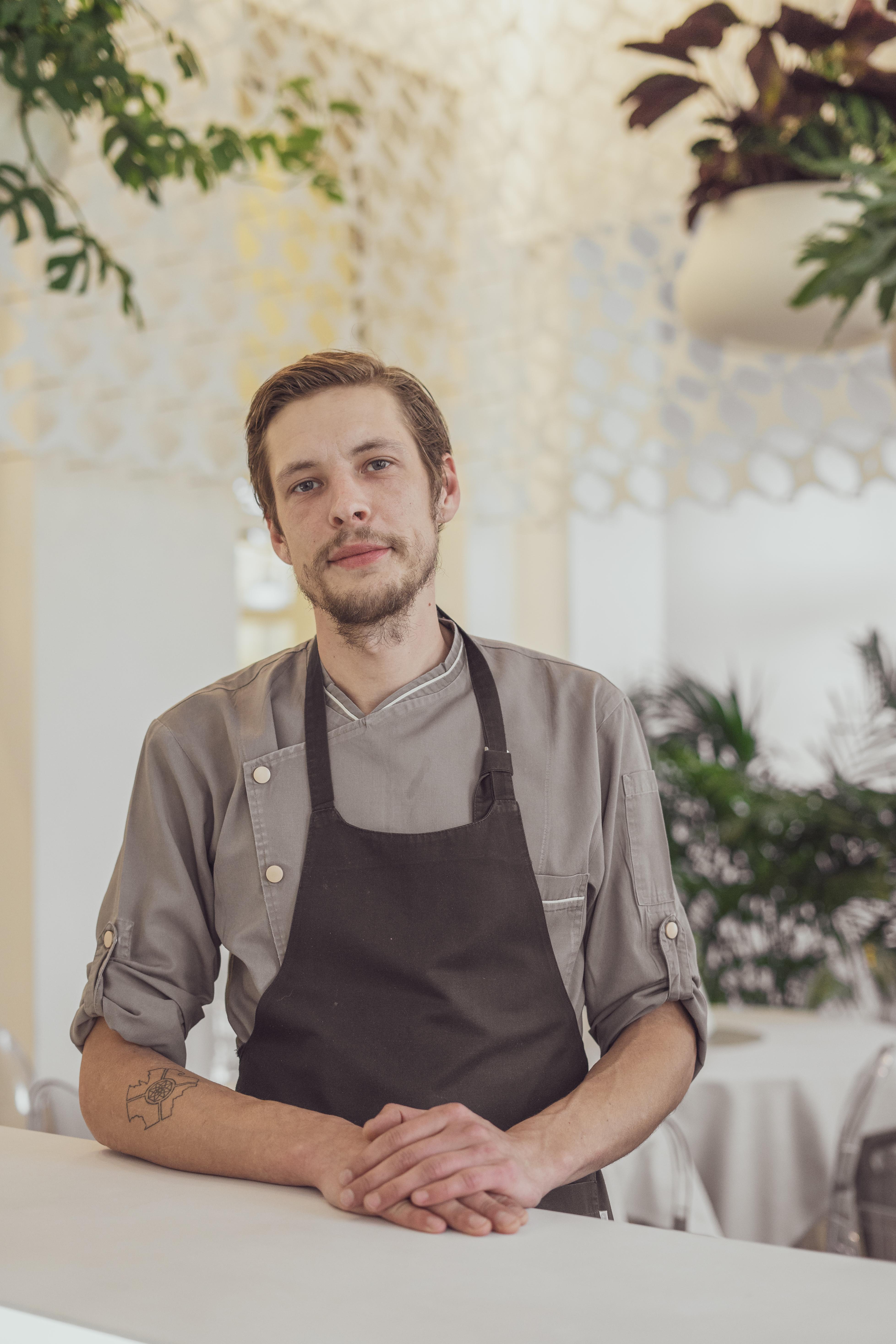 A.Laskauskas_restoranas Kurhauzas archyvas