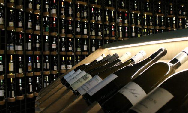 Vyno šventė Bordo mieste, Prancūzijoje