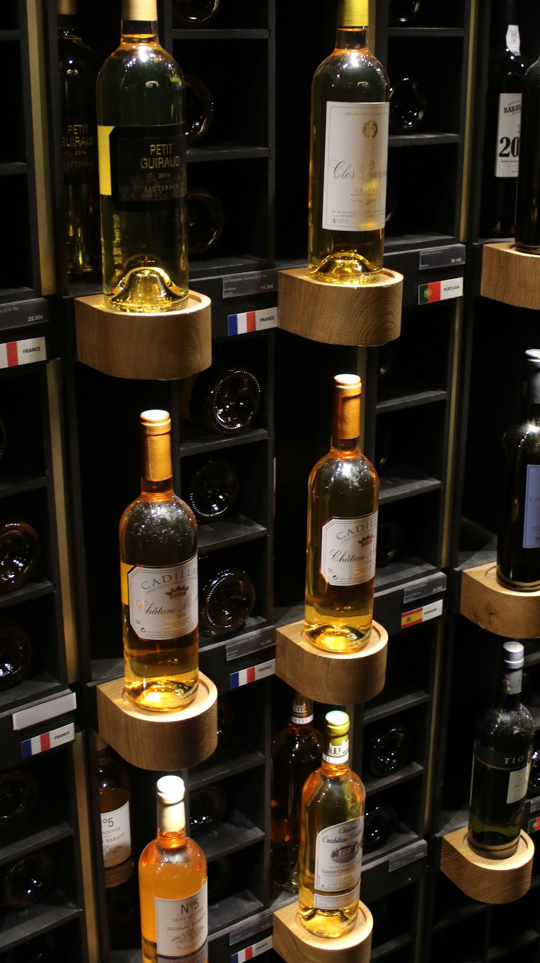 Vyno festivalis Bordeaux (26)