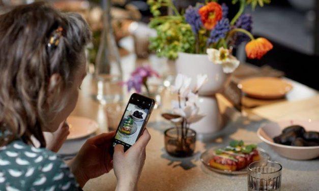 """Lietuvoje penktą kartą bus renkami """"30 geriausių restoranų"""""""