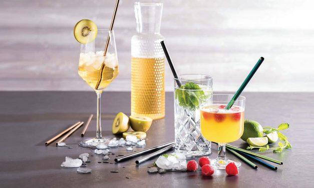 2020-ųjų restoranų ir barų tendencijos