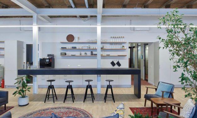 Virtuvė – išskirtinai svarbi būsto dalis