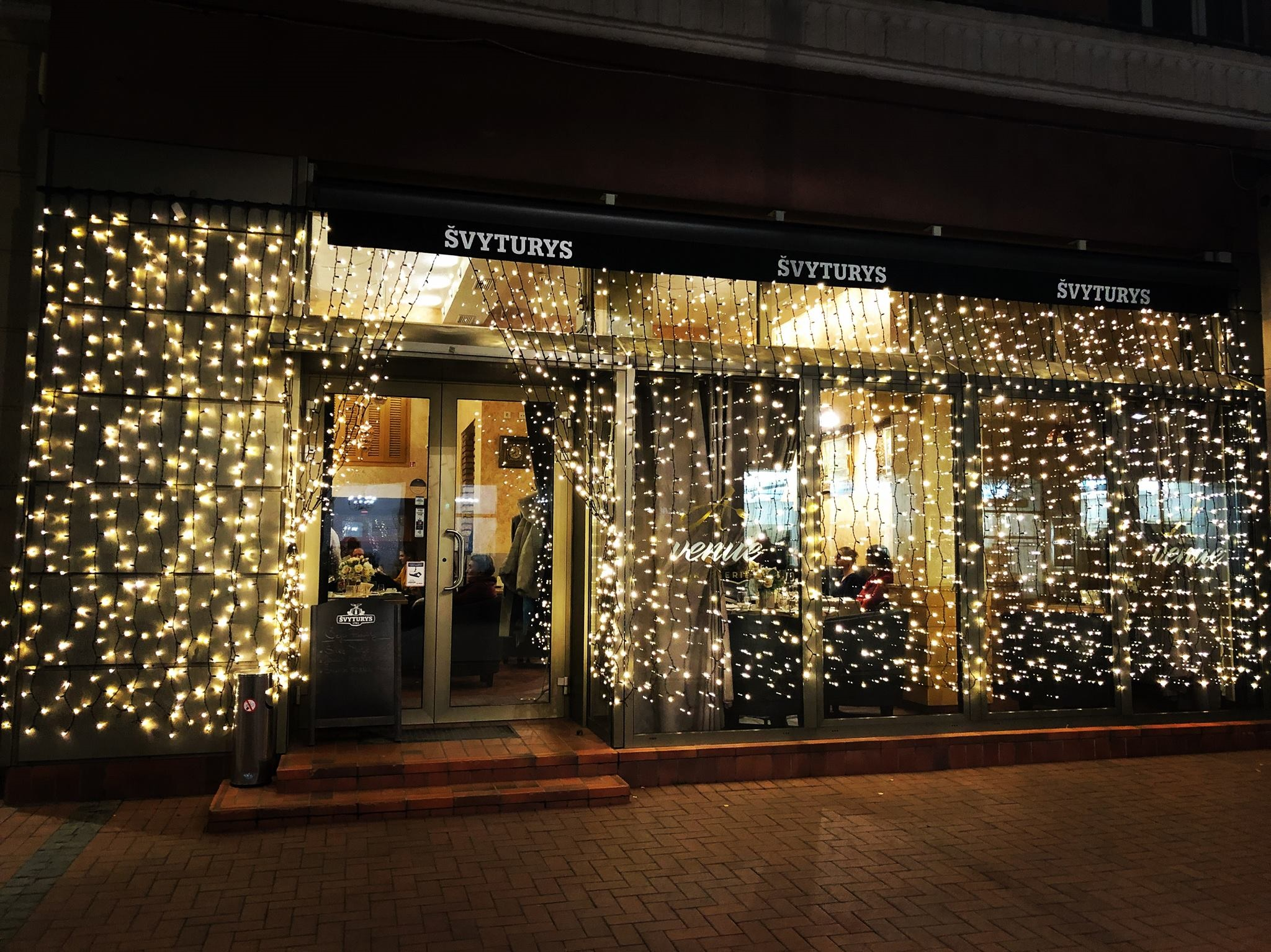 Avenue Brasserie 04