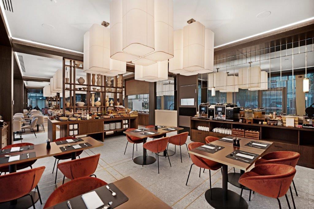 Beef Room Restaurant & Bar (4)