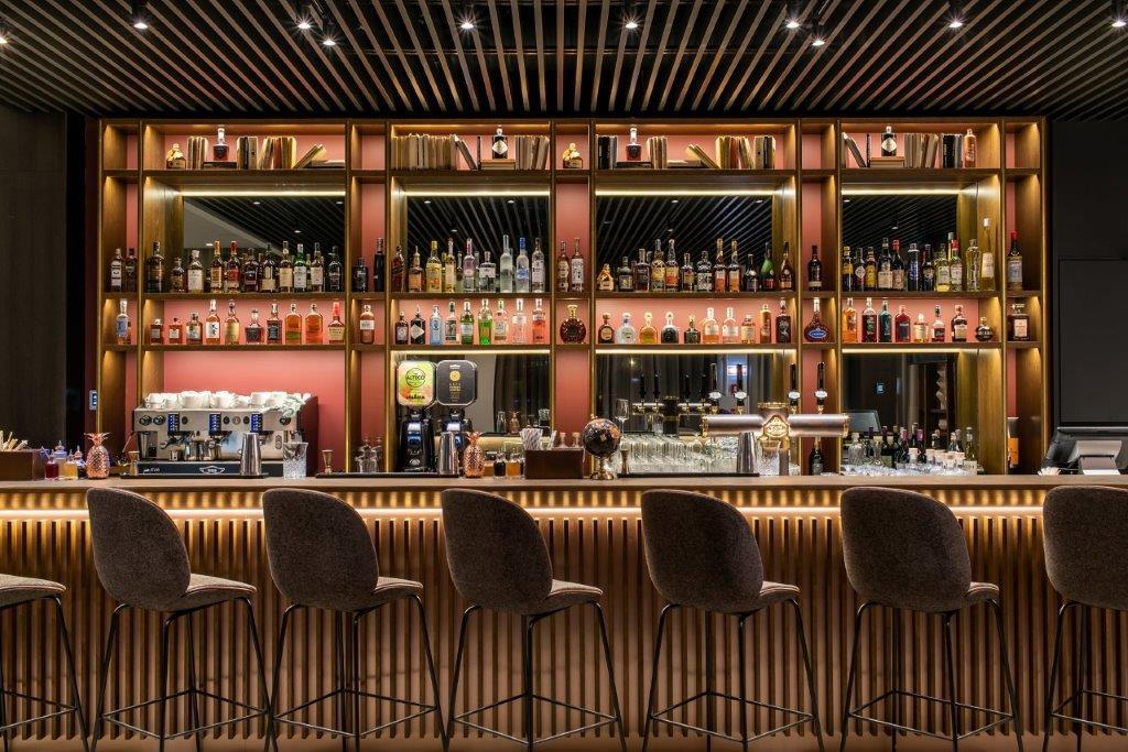 Beef Room Restaurant & Bar (6)