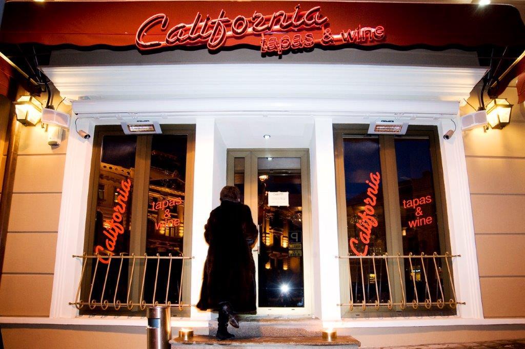 California 04