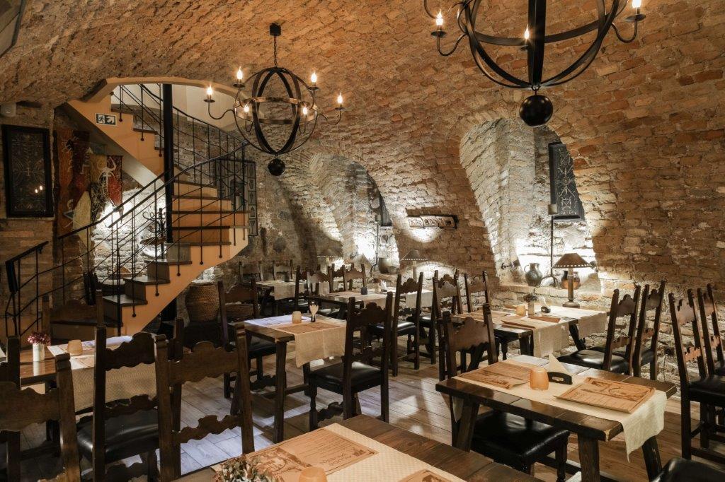 Siklių Taverna 02