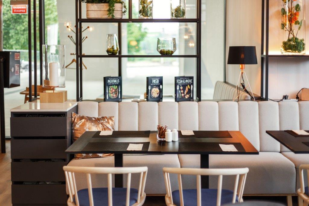 Solt Dining (5)
