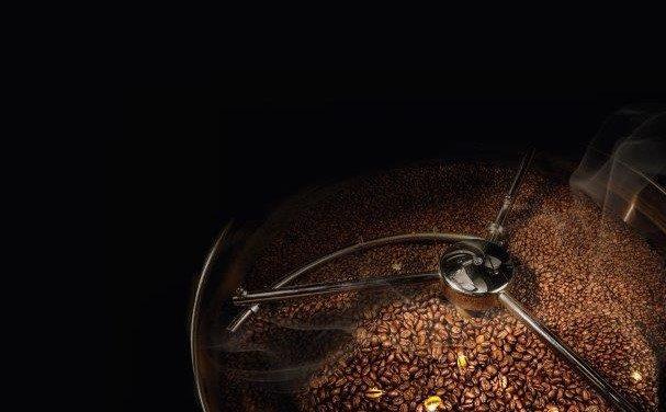"""""""Aroma Gold"""" kava – naujai pradžiai"""