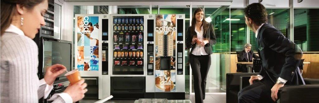 Norint patenkinti klientų poreikius ir įnorius, viena iš svarbių dedamųjų – turėti platų ir lankstų produktų asortimentą