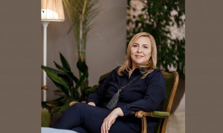 Keliaujanti maisto žinovė Almena Dankienė: tikrumo paieškos prilygsta trofėjų medžioklei