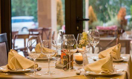 """Naują asociaciją įkūręs virtuvės šefas Liutauras Čeprackas: """"Jei nesigelbėsime patys, išnyksime iš gastronomijos kultūros žemėlapio"""""""
