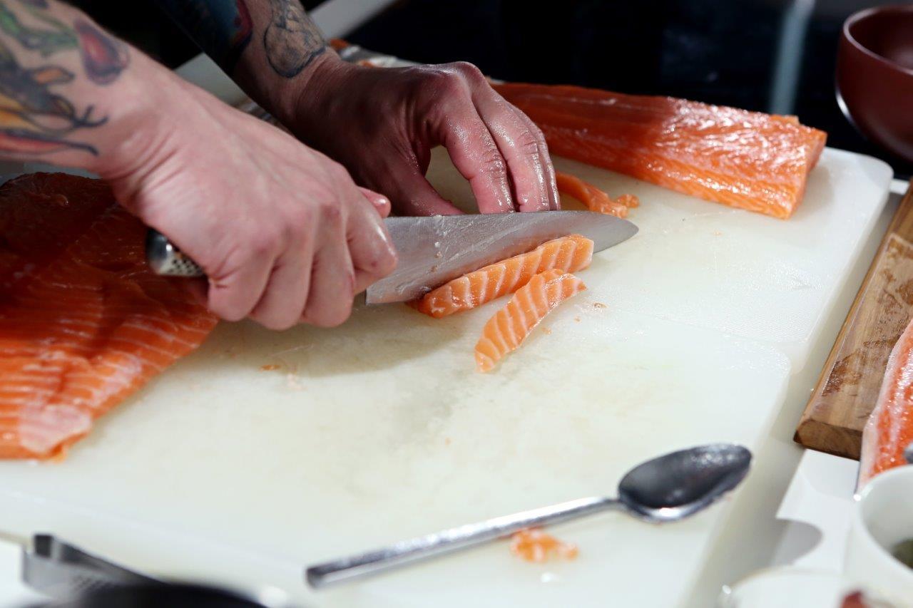 Tvaraus maisto akademija (6)